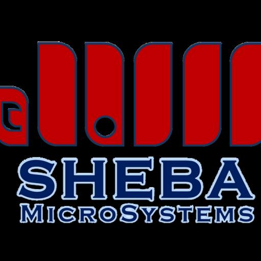 Sheba Microsystems Inc.